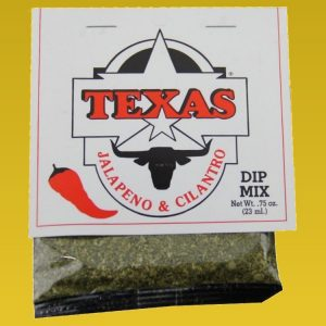 jalapeno-cilantro-dip-mix-yellow2